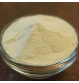 Briess 3lb Pilsen DME Malt Extract