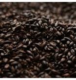 Briess Black Malt 10 LB