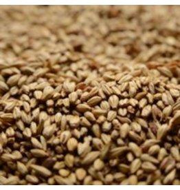 Briess Caramel 20L Malt 10 LB