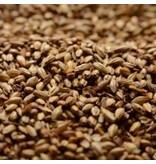 Briess Caramel 40L Malt 50 LB