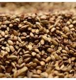 Briess Briess Caramel 60L Malt 50 LB