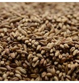 Briess Victory Malt 10 LB