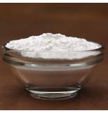 Calcium Carbonate 1lb