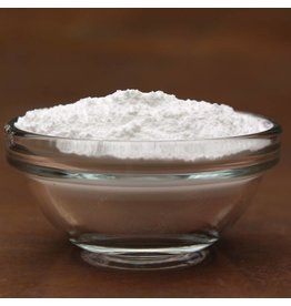 Calcium Carbonate 5lb