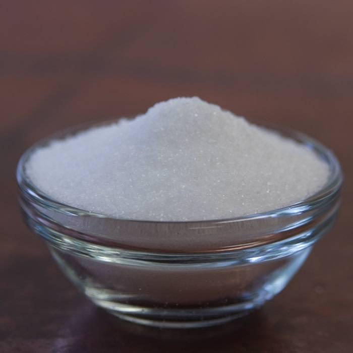 Citric Acid 10lb