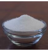 Citric Acid 2oz
