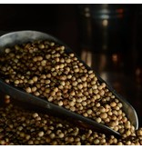 Coriander Seed 1oz