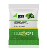 Hersbrucker (GE) Pellet Hops 1oz