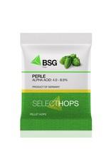 Perle (GE) Pellet Hops 1oz
