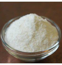Lactose 1lb