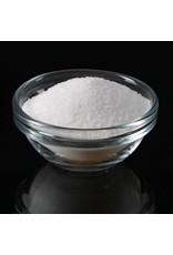 Malic Acid 3oz