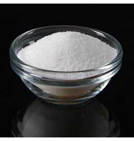Malic Acid 3oz