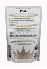 Imperial Yeast Imperial Yeast A09 - Pub
