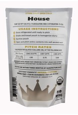 Imperial Yeast Imperial Yeast A01 - House
