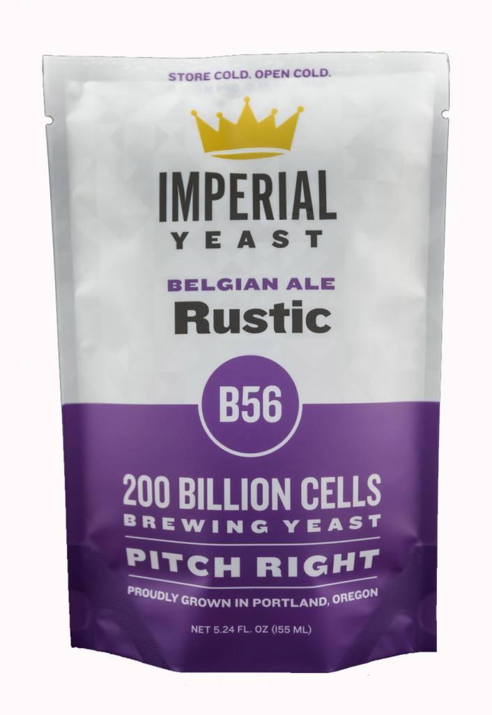 Imperial Yeast Imperial Yeast B56 - Rustic