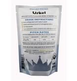 Imperial Yeast Imperial Yeast L28 - Urkel