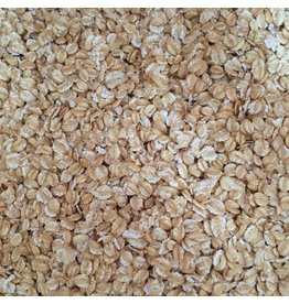 Flaked White Wheat 50 lb