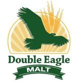 Double Eagle Pale 2- Row 50lbs Sack