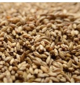Briess Carapils Malt 50 LB