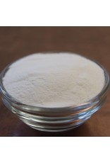 Potassium Metabisulphite 4oz