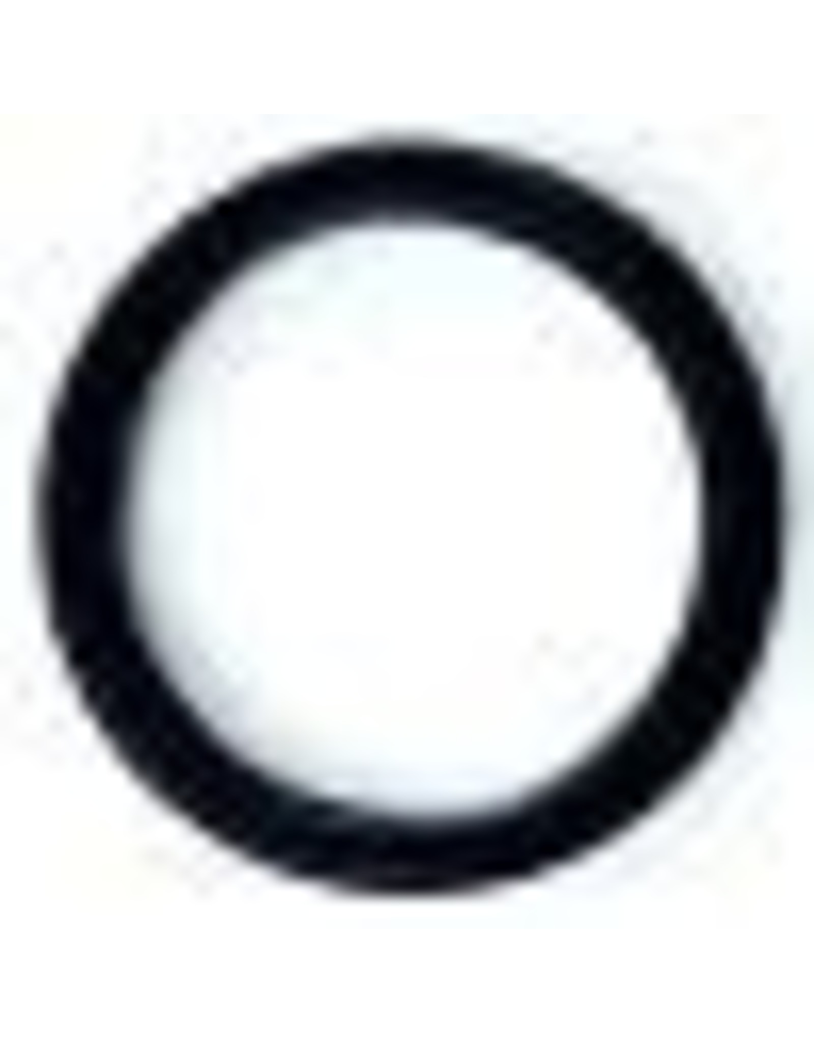 Perlick 425, 525, 575 O-ring