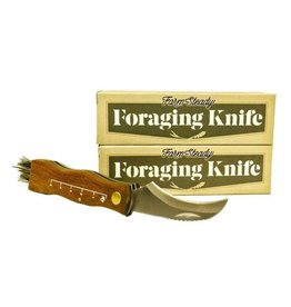 Foraging Knife