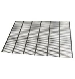 8 Frame Metal Queen Excluder