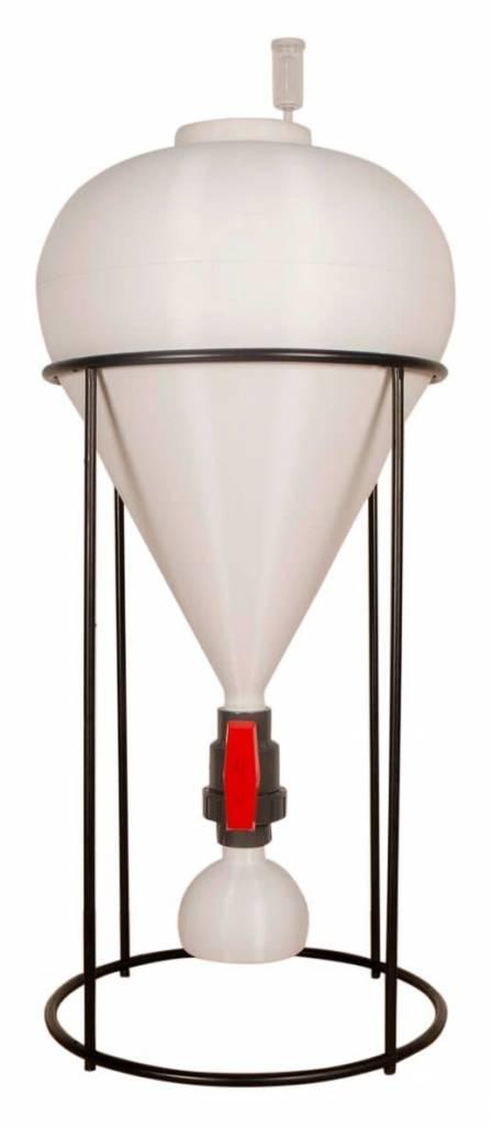 Fast Ferment 14G Standard Kit