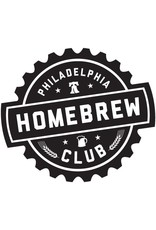 PHBC Brewing 101 Homebrew Class