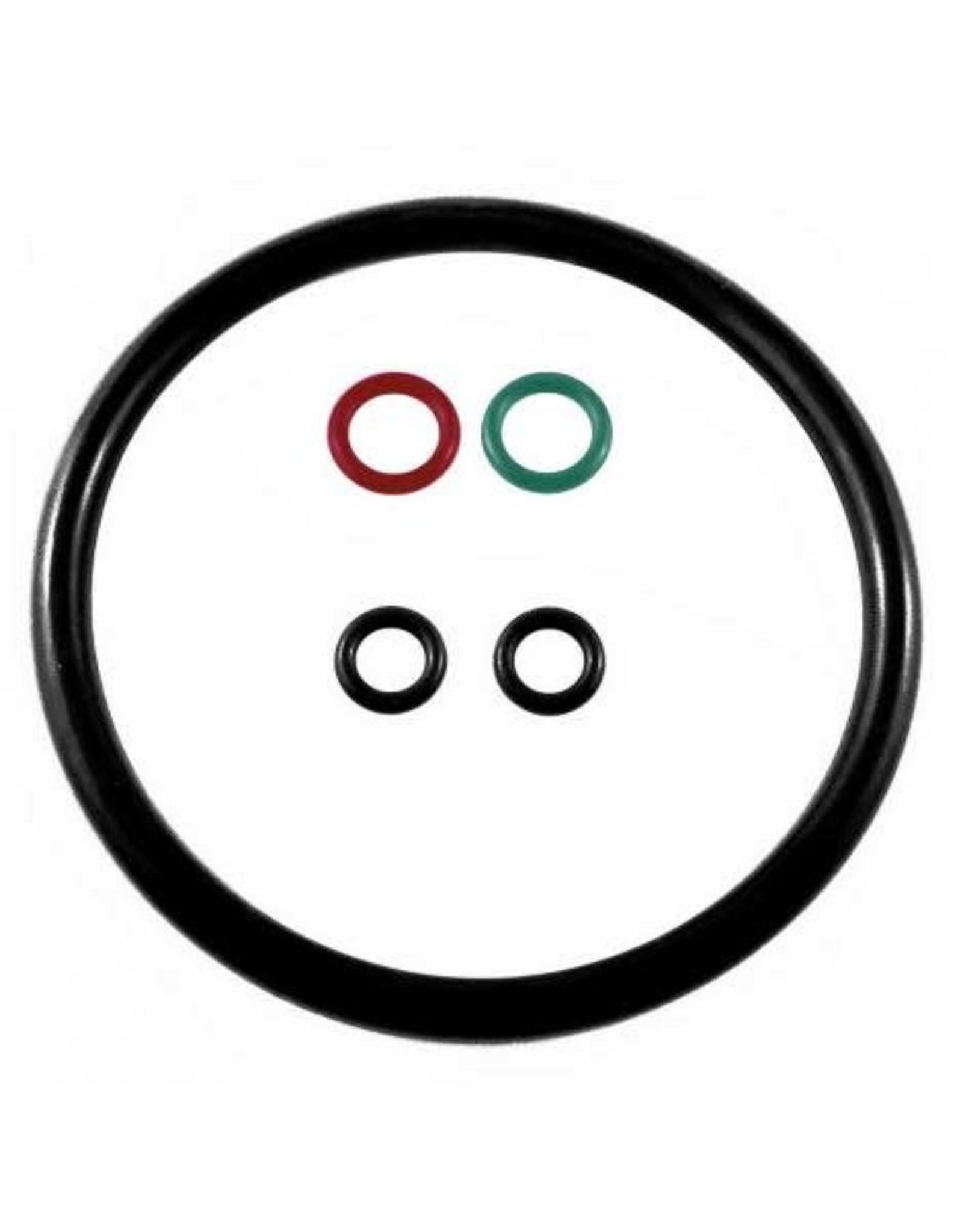 O-Ring Replacement Kit Oring Kit
