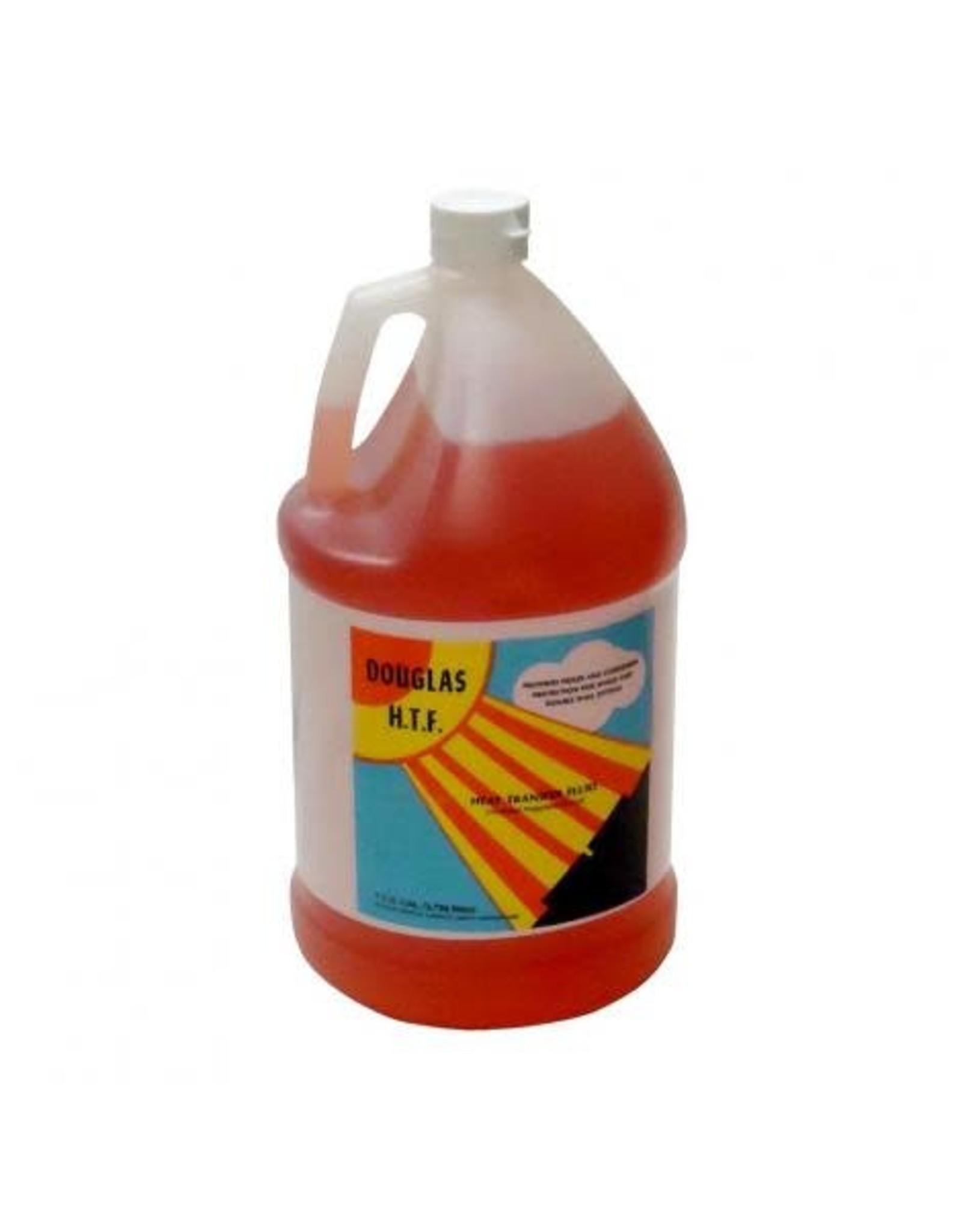 Propylene Glycol, 1 Gallon Prediluted