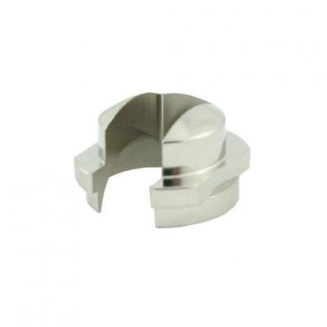 Perlick 525 Series Bearing Cup