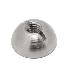 Standard Faucet Plunger Nut