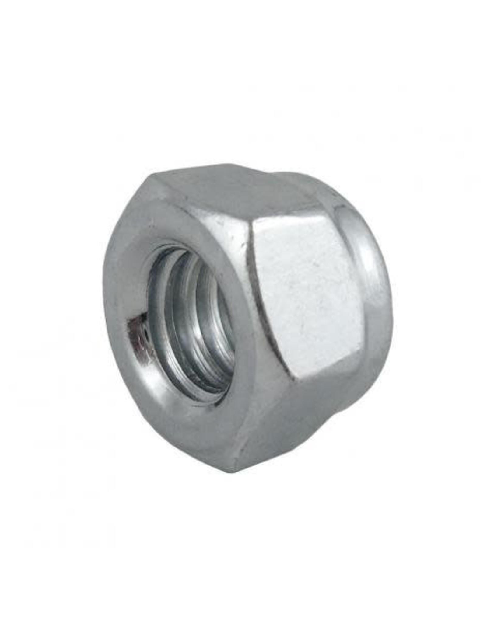 CO2 Tank Handwheel Nut