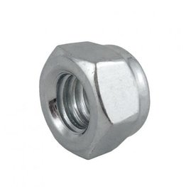CO2 Tank Handwheel Nut