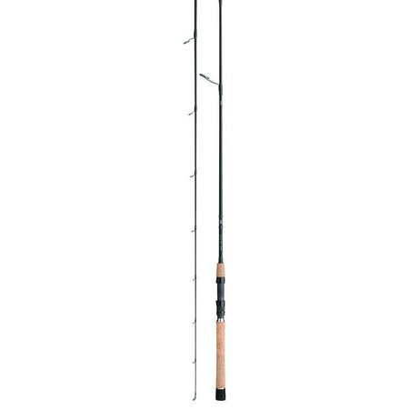 Daiwa Back Bay Inshore Rod