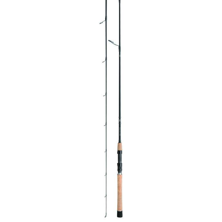 Daiwa Back Bay Inshore Rod (PICK UP ONLY)