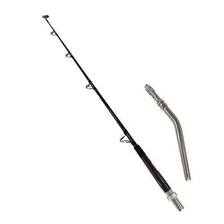 Daiwa Tanacom Dendoh Rod TNB56HF-DDL (PICK UP ONLY)