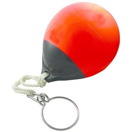 Invincible Marine BR50710 Anchor Retrieval