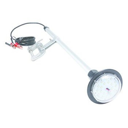 Sea Striker LED Underwater Light 24GL-LED