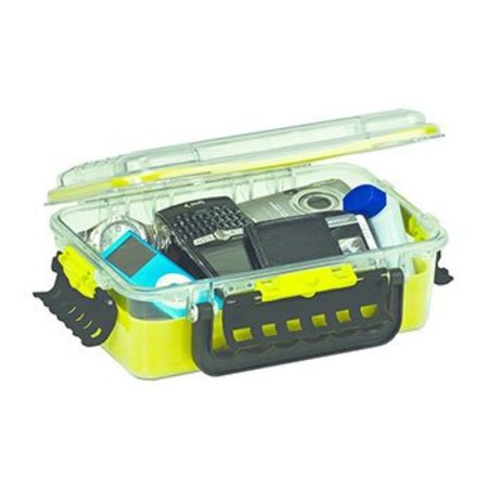 Plano 1460-00 Guide Series Wtrprf Cs 3600 Size Yellow