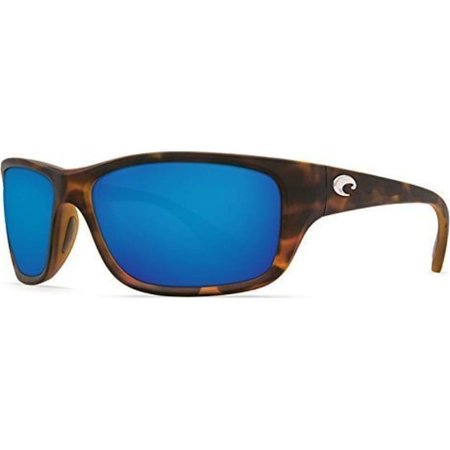 Costa del Mar Tasman Sea Sunglasses