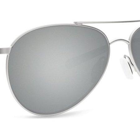 Costa del Mar Piper Velvet Silver/Gray 580P