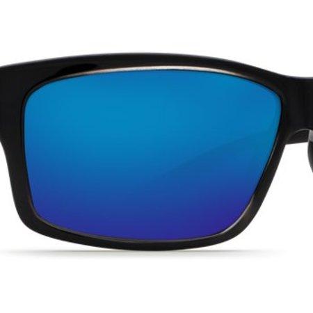 Costa del Mar Cut Squall Blue Mirror 580G