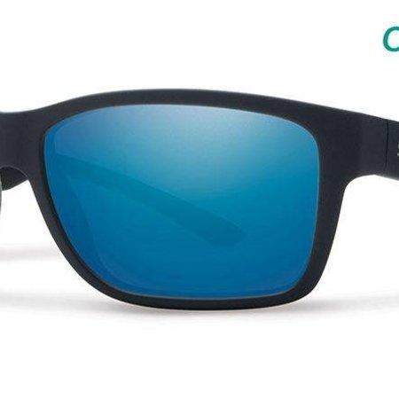 Smith Optics Wolcott Sunglasses
