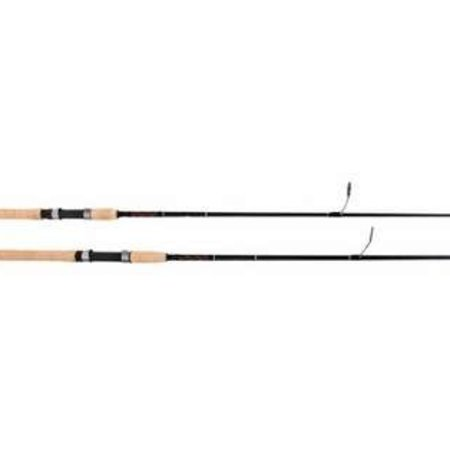 Star Rods Stellar Lite 7' 12-20#   SG1220FT70