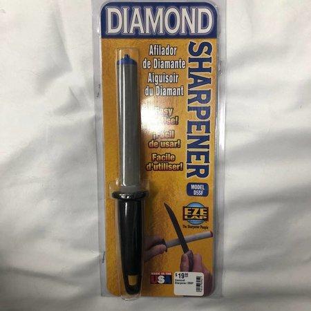 """Diamond 5"""" Knife Sharpener"""