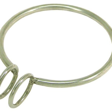 Invincible Marine BR50706 Anchor Ring