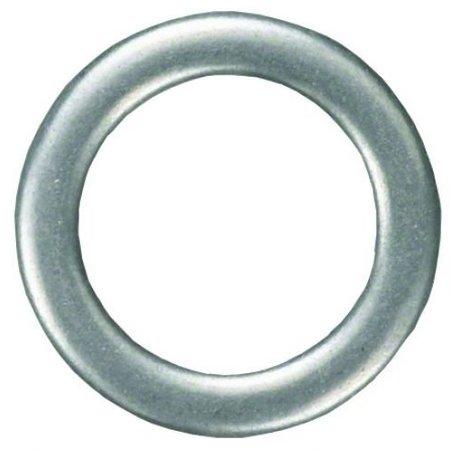 Owner 5195-656 Rings