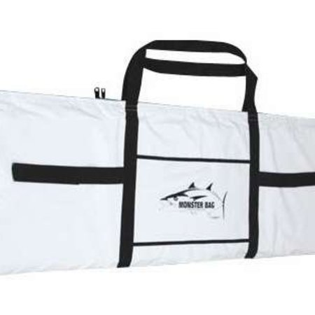 "Boone Bait Monster Bag 20""x60"""